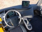 Renault radiance concept 2004 Photo 01