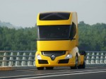 Renault radiance concept 2004 Photo 03
