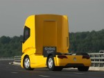 Renault radiance concept 2004 Photo 04