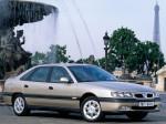 Renault safrane 1996-2000 Photo 03