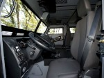 Renault sherpa light station wagon 2010 Photo 01