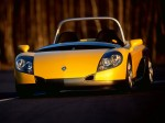 Renault sport spider 1995-97 Photo 02