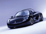 Renault sport spider 1995-97 Photo 05