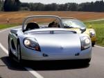 Renault sport spider 1995-97 Photo 07