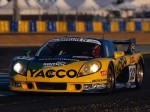 Renault sport spider v6 le mans 1996 Photo 01