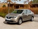 Renault symbol 2013 Photo 17