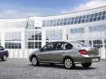 Renault symbol thalia Photo 03