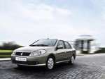 Renault symbol thalia Photo 05