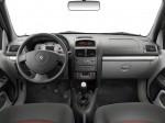 Renault thalia 2006-08 Photo 01