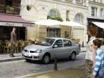 Renault thalia 2006-08 Photo 02