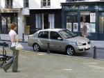 Renault thalia 2006-08 Photo 06
