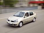 Renault thalia 2006-08 Photo 07