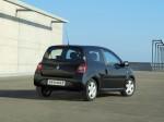 Renault twingo 2007 Photo 02