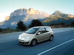 Renault twingo 2007 Photo 03