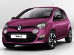 Renault twingo 2011 Photo 01