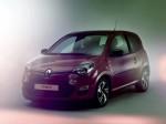 Renault twingo 2011 Photo 02
