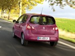 Renault twingo 2011 Photo 03