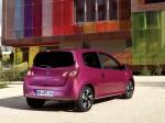 Renault twingo 2011 Photo 04