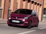 Renault twingo 2011 Photo 06