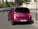 Renault twingo 2011 Photo 07