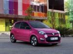 Renault twingo 2011 Photo 09