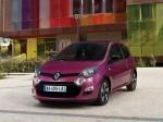 Renault twingo 2011 Photo 10