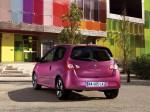 Renault twingo 2011 Photo 11