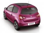 Renault twingo 2011 Photo 12