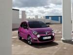 Renault twingo 2011 Photo 13