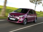 Renault twingo 2011 Photo 14