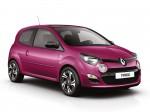 Renault twingo 2011 Photo 16