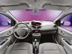 Renault twingo 2011 Photo 17