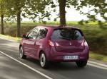 Renault twingo 2011 Photo 19