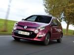 Renault twingo 2011 Photo 20