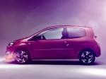 Renault twingo 2011 Photo 21