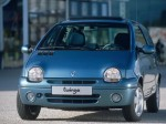 Renault twingo Photo 01