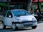 Renault twingo Photo 03