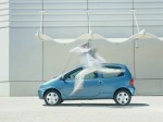 Renault twingo Photo 04