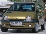 Renault twingo Photo 05