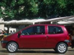 Renault twingo Photo 07