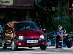 Renault twingo Photo 09