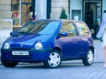 Renault twingo Photo 10