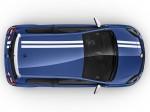 Renault twingo gordini 2012 Photo 01