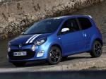Renault twingo gordini 2012 Photo 02