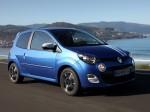 Renault twingo gordini 2012 Photo 03