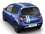 Renault twingo gordini 2012 Photo 06