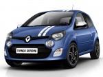 Renault twingo gordini 2012 Photo 07