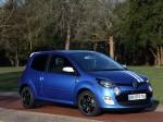 Renault twingo gordini 2012 Photo 09
