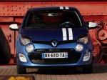 Renault twingo gordini 2012 Photo 10