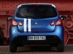 Renault twingo gordini 2012 Photo 11